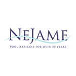 Logo of NEJAME