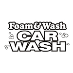 Logo of Car Wash