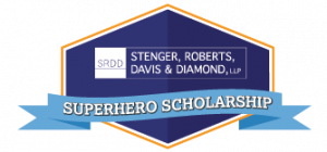 SRDD-scholarship-logo-01