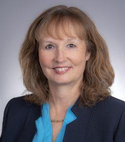 Joan F. Garrett in Wappingers Falls