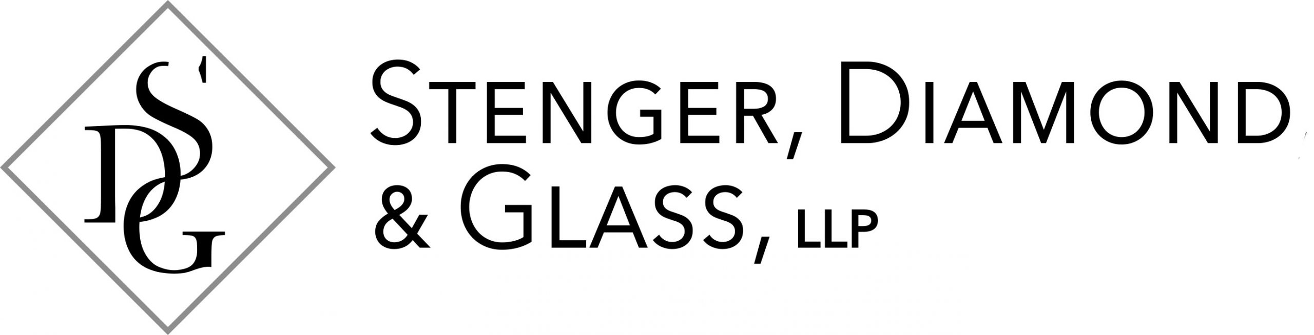 Stenger, Diamond & Glass LLP
